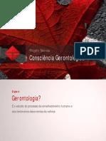 projeto_consciencia_gerontologica