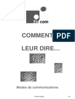 SUPPORT COMMENT LE DIRE NB.pdf