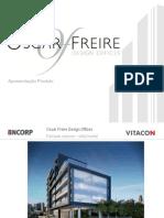 Oscar_Freire_Design_Offices_-_2[1].pdf
