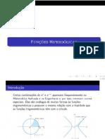 Hiperbolicas Slide