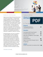 2014-PCM-journal-Nov-issue.pdf
