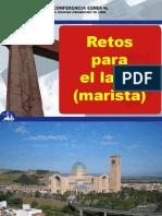 Aparecida_retos_al_laico_marista.pdf