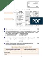 1mapa_i_jej_skala_a.pdf