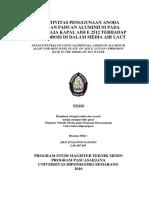 ZINC ANODA.pdf