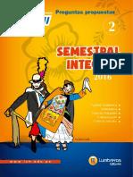 test biologia_2.pdf