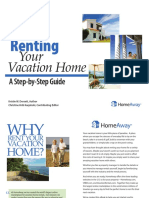 HomeAway eBook