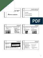 resinas compostas.pdf
