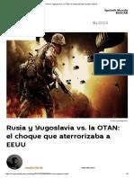 Rusia y Yugoslavia vs.pdf
