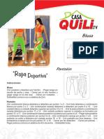 Ropa-Deportiva.pdf