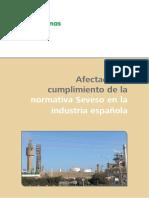Estudio AE01 SEVESO.pdf