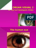Kuliah Visual 2