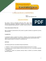 admi00183_intro3