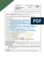 EC235 Analog electronics lab.pdf