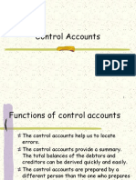 Control_Account.ppt