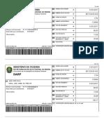 DARF 1-2.pdf