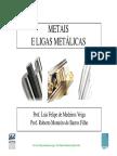 Apresentao Metais e Ligas Metlicas.pdf