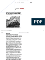 a vida longa de onetti.pdf