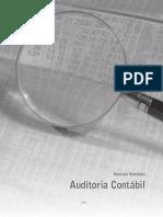 auditoria_contabil_01.pdf