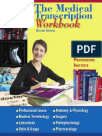 Medical-Transcription-Workbook.pdf