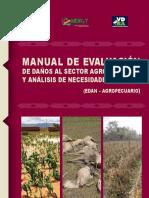 Análisis-de-Necesidades-EDAN-AGROPECUARIO