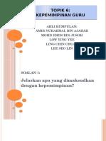 Presentation topic 6.pptx