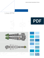 WEG-bornes-1047-catalogo-espanol.pdf