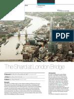 The-Shard.pdf