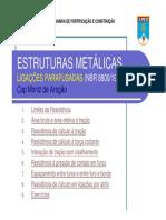 liga_oes parafusadas.pdf