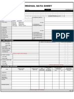 pds1e.pdf