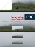 Imagining Spaces and Places - Pirjo Lyytikainen