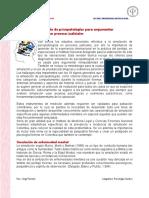 CRITERIOS_DE_SIMULACION_DE_PSICOPATOLOGIAS_PARA_ARGUMENTAR.pdf