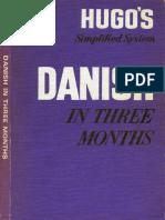 hugo_s_danish_in_three_months.pdf