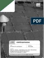 Teach Yourself Vietnamese.pdf