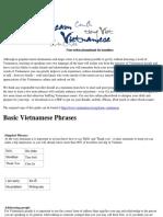 learn vietnamese - free phrasebook.pdf