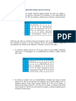 METODO_MODULAR_SECUENCIAL.pdf