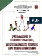 guia educación física BUENA TODOS DEPORTES.pdf