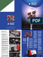 Torre Iluminacion Diptico Alto Energy.pdf