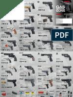 Blankfiring_2010_web.pdf