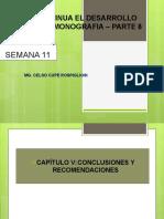 2017016SEMANA 11 (1)