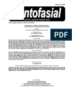 00-DAF~ISI.pdf