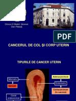 3. CANCERUL UTERIN.pdf