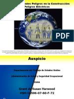 6 MODULO - Peligros_electricos
