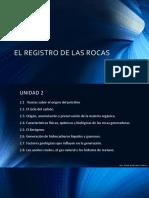 Ge02_el Registro de Las Rocas_parte1