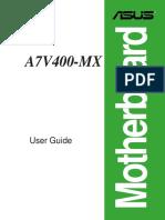 oplacadeinvidiatlatimpulei.pdf