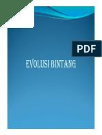 evolusi_bintang_[Compatibility_Mode].pdf