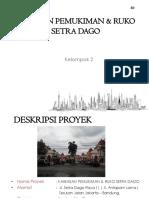 Setra Dago 2