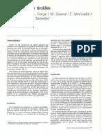 5796-22255-1-PB.pdf