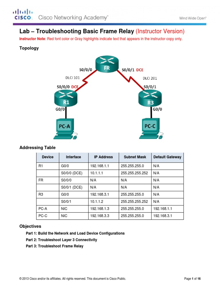 Lab Collecting And Analyzing NetFlow Data ILMpdf - Basic of relay pdf