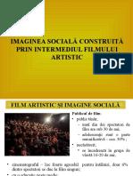 Prelegerea Imagine Si Film Artistic 1