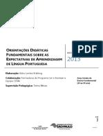 Orientação didática.pdf